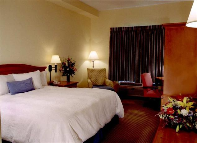 Photo 3 - Hampton Inn Austin - Airport