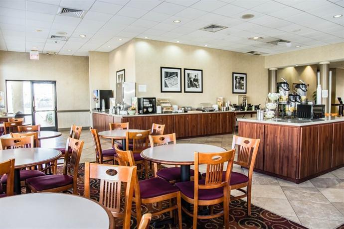 Photo 2 - Quality Inn Altamonte Springs