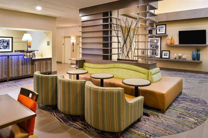 Photo 3 - Hampton Inn Myrtle Beach - Northwood