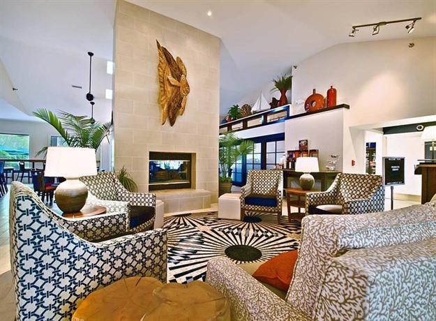 Photo 2 - Hampton Inn & Suites Wilmington Wrightsville Beach