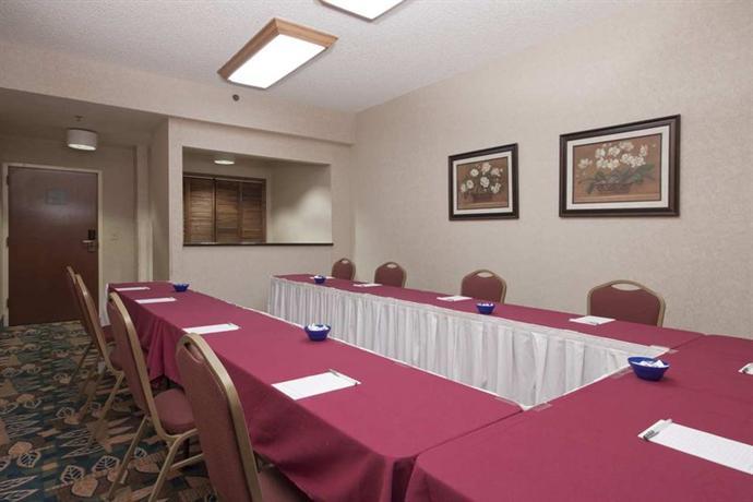 Photo 3 - Hampton Inn Phoenix Chandler