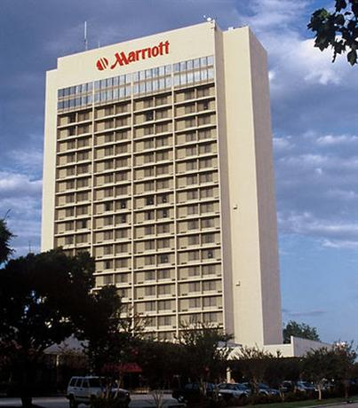 Photo 1 - Baton Rouge Marriott