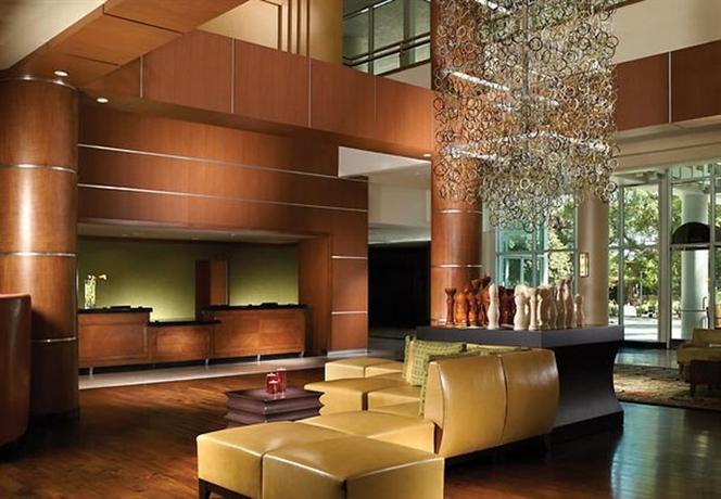 Photo 3 - Warner Center Marriott Woodland Hills