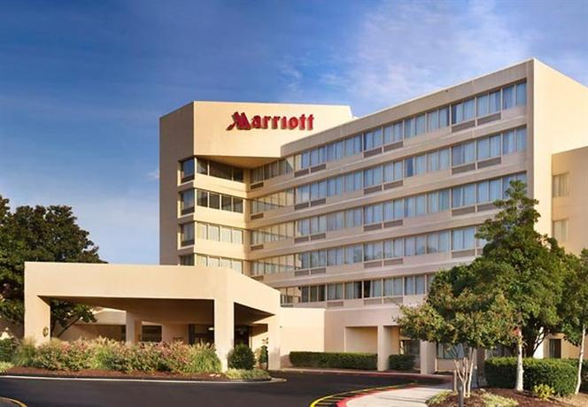 Photo 1 - Marriott at Research Triangle Park