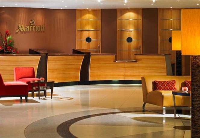 Photo 3 - Bexleyheath Marriott Hotel