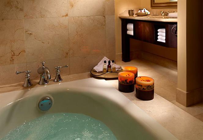 Costa Rica Marriott Hotel San Jose 700 Metros Oeste De La Firestone Belen CR