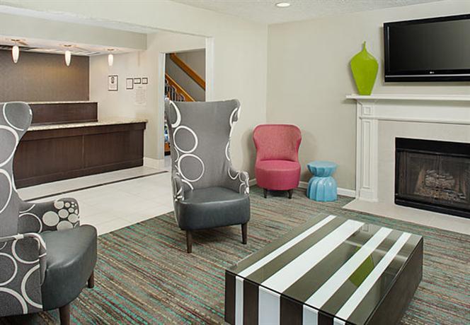 Photo 3 - Residence Inn Lexington North