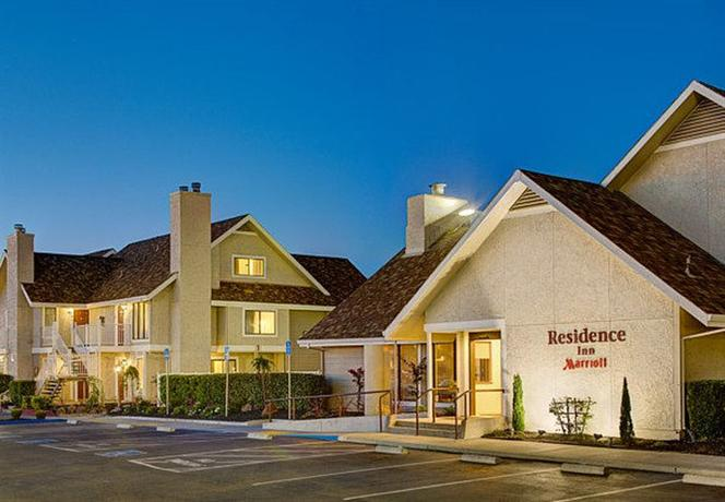 Photo 1 - Residence Inn Sacramento Cal Expo
