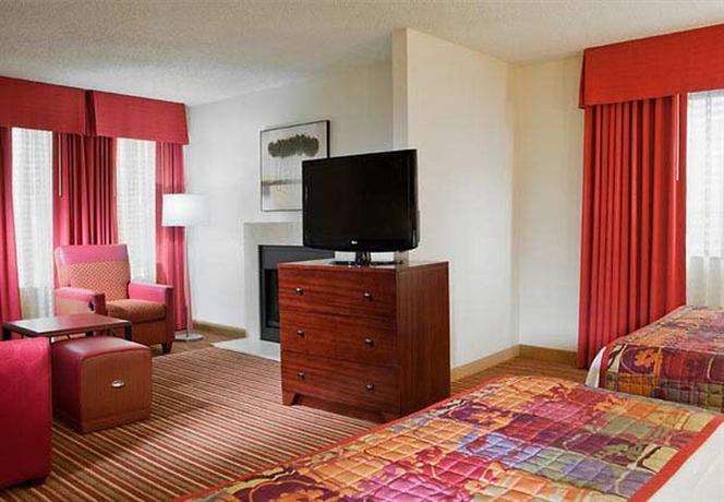 Photo 3 - Residence Inn Dallas Las Colinas