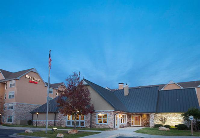 Photo 1 - Residence Inn San Antonio North-Stone Oak