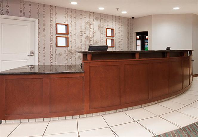 Photo 2 - Residence Inn San Antonio North-Stone Oak