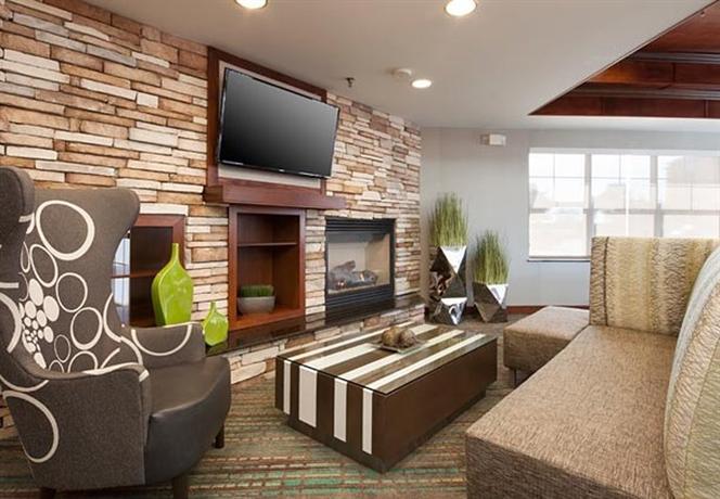 Photo 3 - Residence Inn San Antonio North-Stone Oak