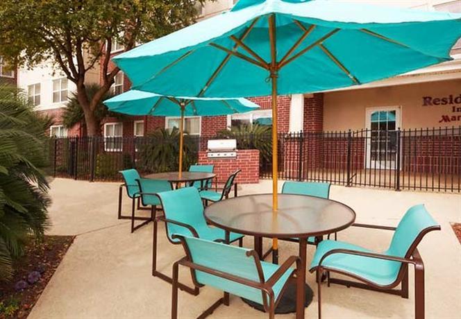 Photo 3 - Residence Inn Austin North/Parmer Lane