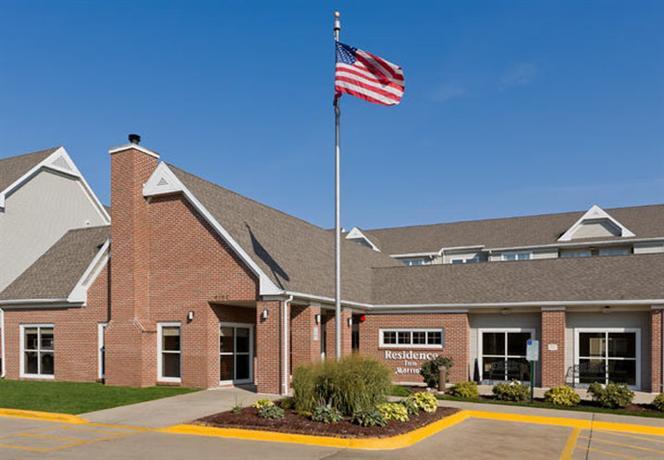 Photo 1 - Residence Inn Madison East
