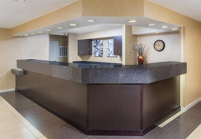 Photo 3 - Residence Inn Corpus Christi