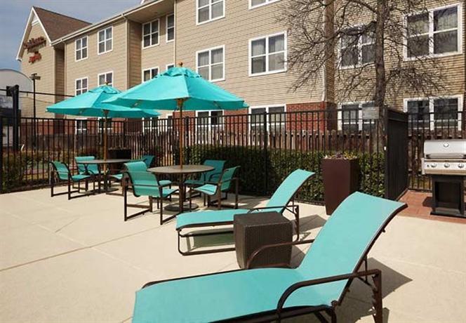 Photo 2 - Residence Inn Austin Northwest Arboretum