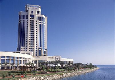 Photo 1 - Ritz-Carlton Doha