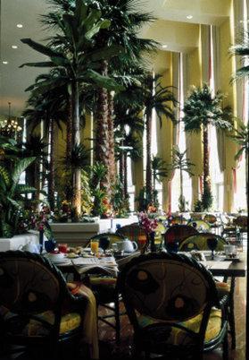 Photo 2 - Ritz-Carlton Doha