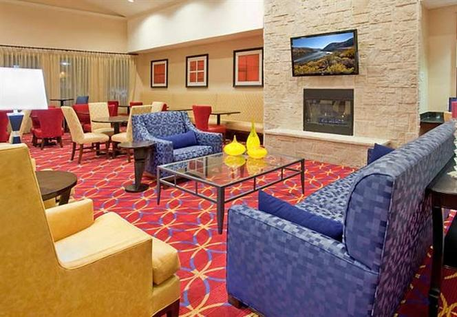 Photo 2 - TownePlace Suites Tempe