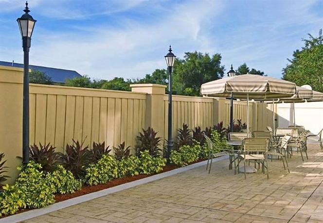 Photo 3 - Springhill Suites Orlando Altamonte Springs