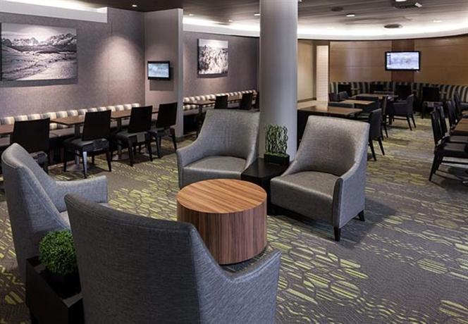 Photo 3 - SpringHill Suites Boise ParkCenter