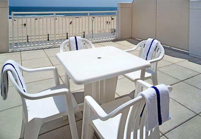 Photo 2 - SpringHill Suites Virginia Beach Oceanfront