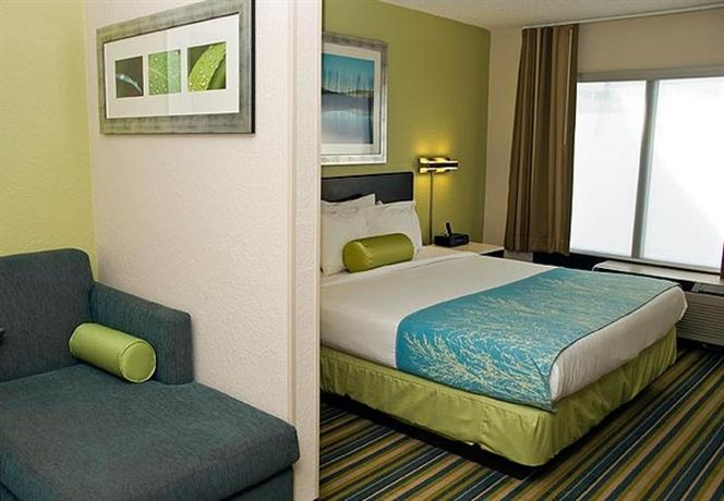 Photo 3 - SpringHill Suites by Marriott Medical Center Northwest
