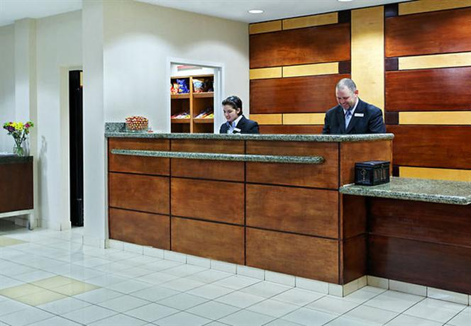 Photo 2 - SpringHill Suites Knoxville at Turkey Creek