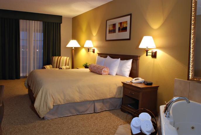 Photo 2 - Country Inn & Suites Deer Valley