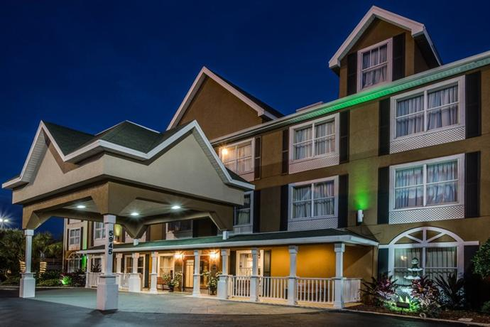 Photo 1 - Country Inn & Suites By Carlson, Jacksonville