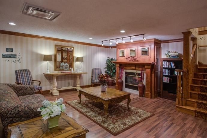 Photo 3 - Country Inn & Suites By Carlson, Jacksonville