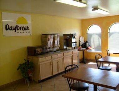 Photo 3 - Days Inn Windcrest San Antonio