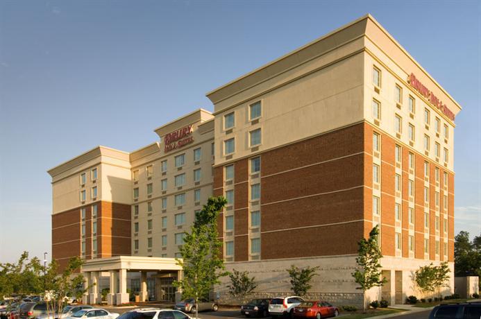 Photo 1 - Drury Inn & Suites Greenville