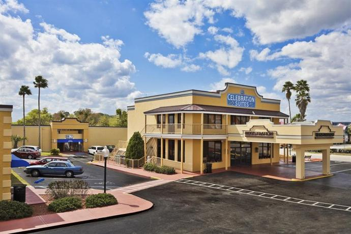 Photo 1 - Celebration Suites Old Town Kissimmee
