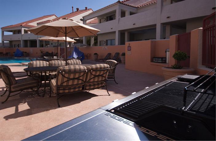 Photo 3 - Holiday Inn Sunland Park El Paso