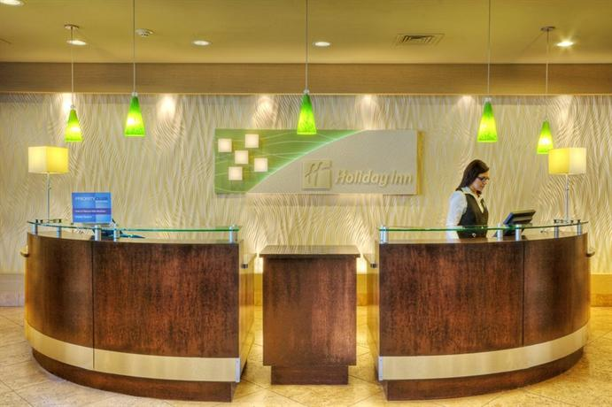 Photo 1 - Holiday Inn Hotel and Suites Albuquerque - North Interstate 25