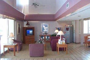 Photo 2 - Howard Johnson Inn Norfolk (Virginia)