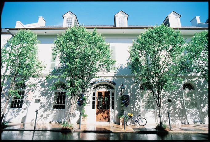 Photo 1 - Hotel Provincial