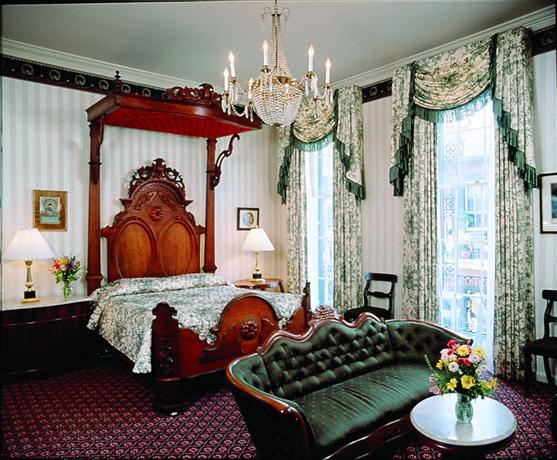 Photo 3 - Hotel Provincial