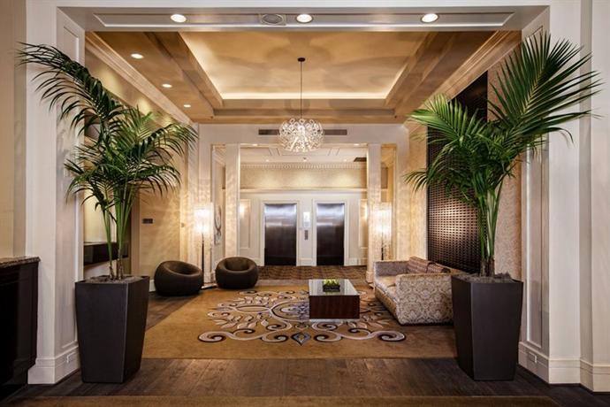 Photo 1 - Alexis Hotel - A Kimpton Hotel