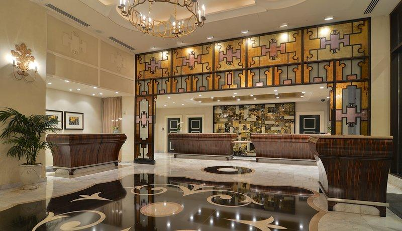 loews new orleans hotel 300 poydras street new orleans. Black Bedroom Furniture Sets. Home Design Ideas