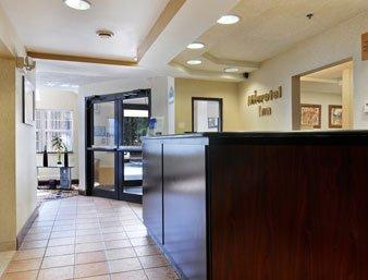 Photo 2 - Rite4us Inn & Suites - Smyrna
