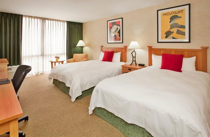 Photo 3 - Millennium Hotel Cincinnati