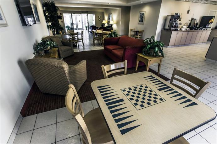 Photo 3 - Mainstay Suites Wilmington (North Carolina)
