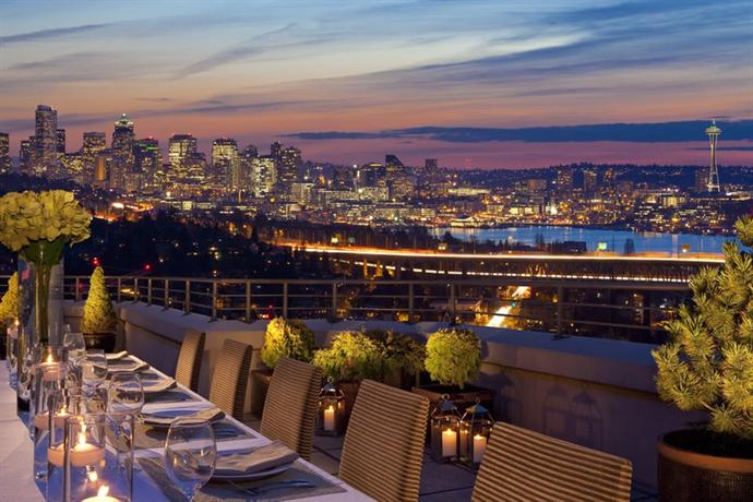 Photo 1 - Hotel Deca, Seattle