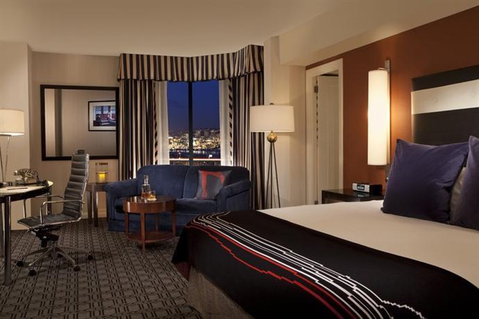 Photo 3 - Hotel Deca, Seattle