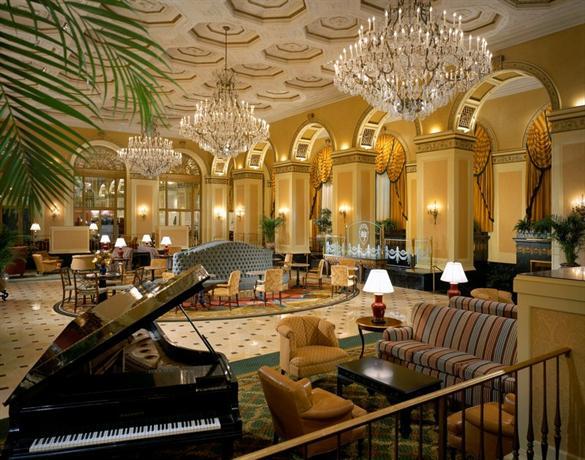 Photo 2 - Omni William Penn Hotel