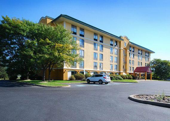 Photo 1 - Quality Inn & Suites Bensalem