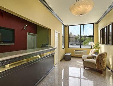 Photo 2 - Canoga Hotel at Warner Center