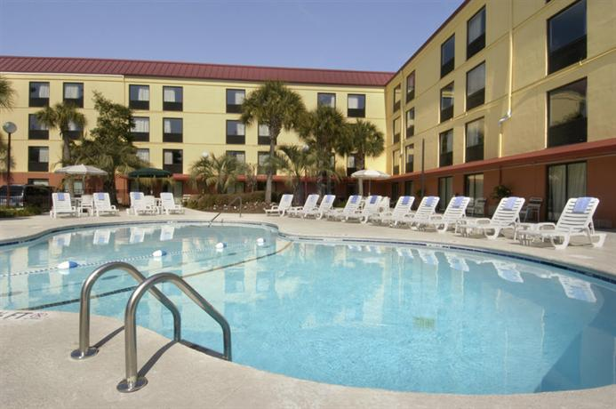 Photo 1 - Red Roof Inn & Suites Myrtle Beach